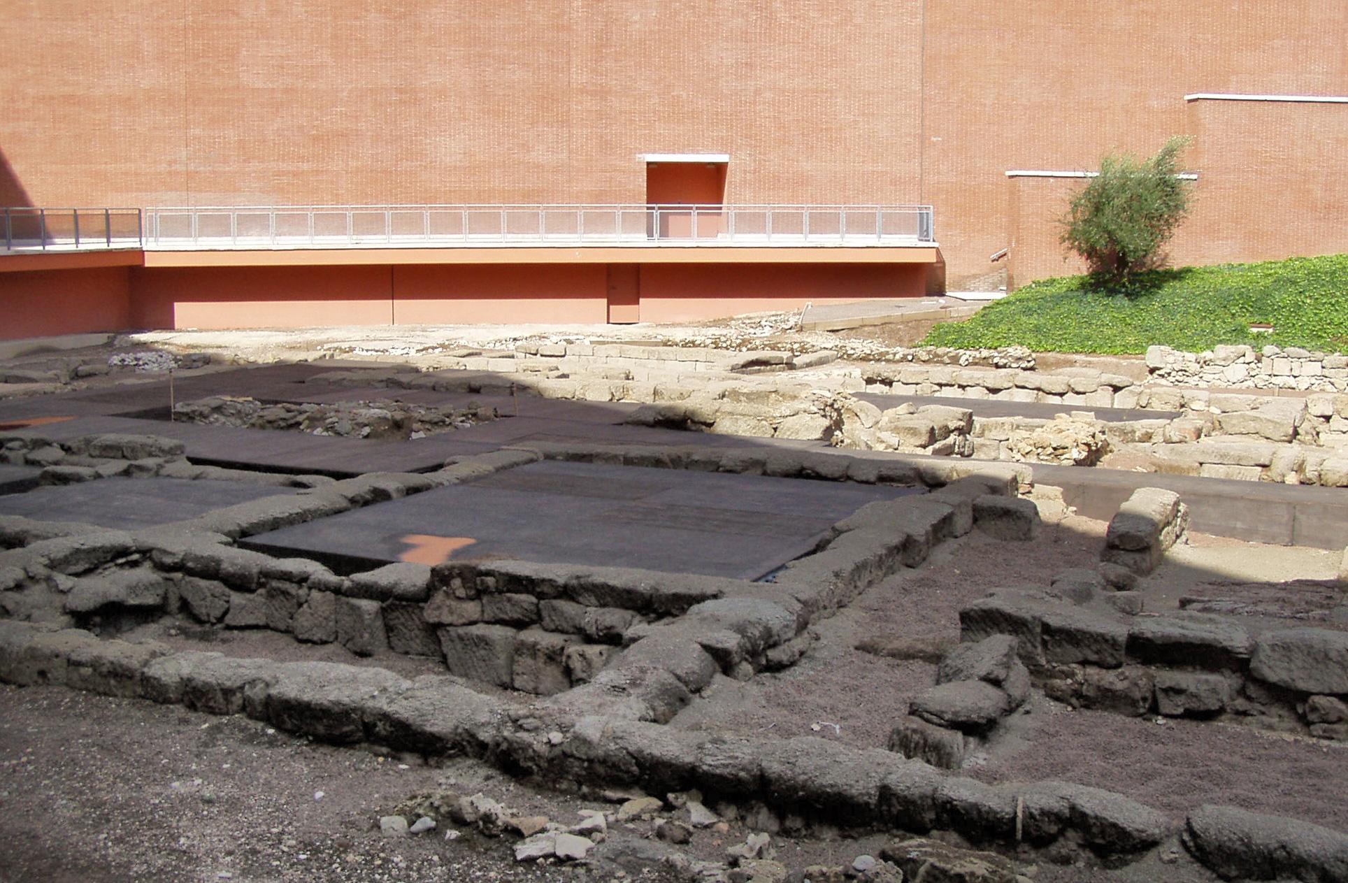 Micada-Group_Villa-Romana_Auditorium-Progettazione_11.jpg