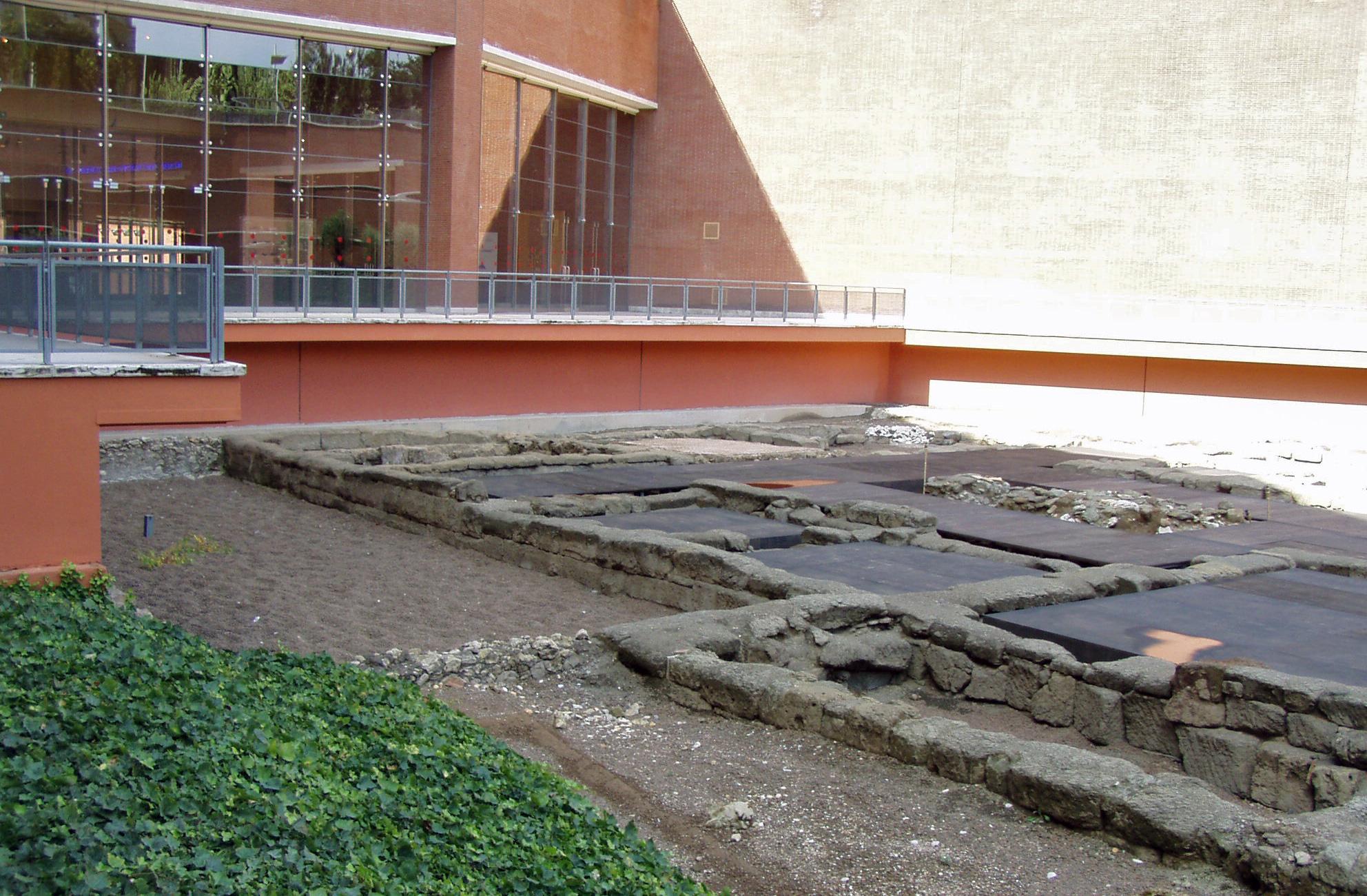 Micada-Group_Villa-Romana_Auditorium-Progettazione_12.jpg