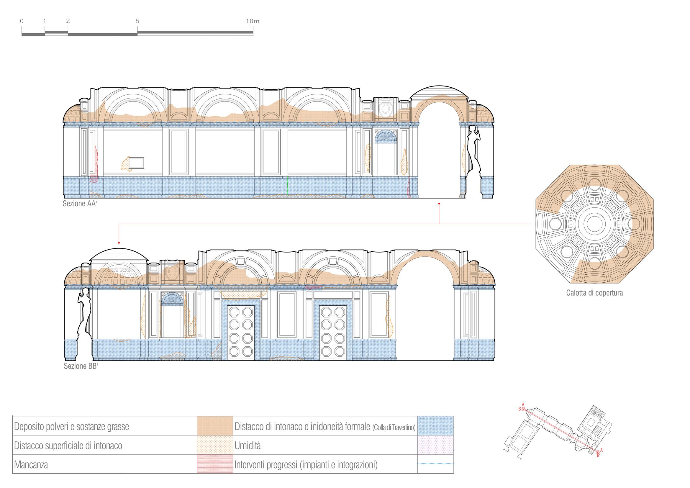 Micada-Group_2012-Generali_Via-Della-Mercede-Progettazione_Degrado-01.jpg