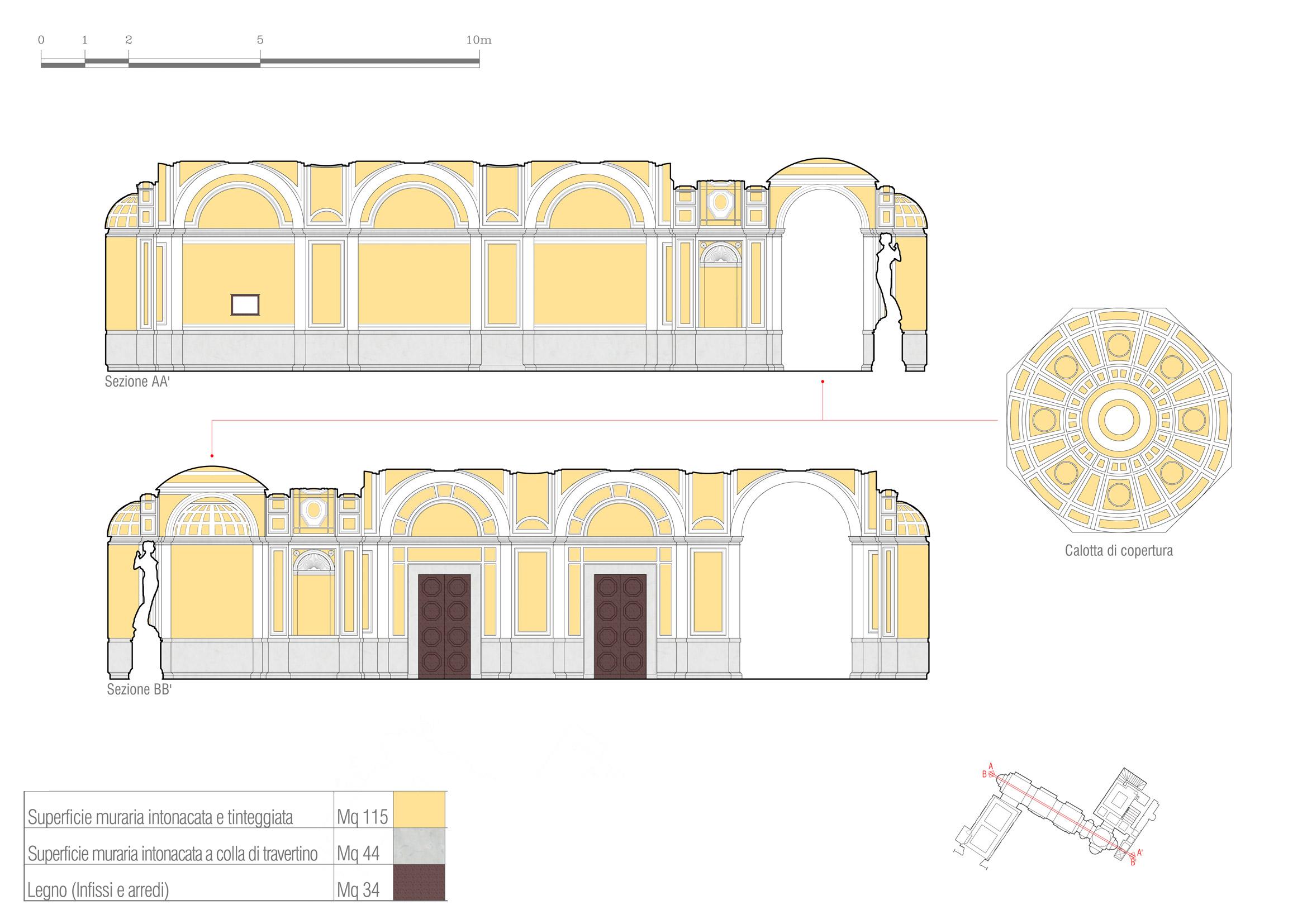 Micada-Group_2012-Generali_Via-Della-Mercede-Progettazione_Materico-04.jpg