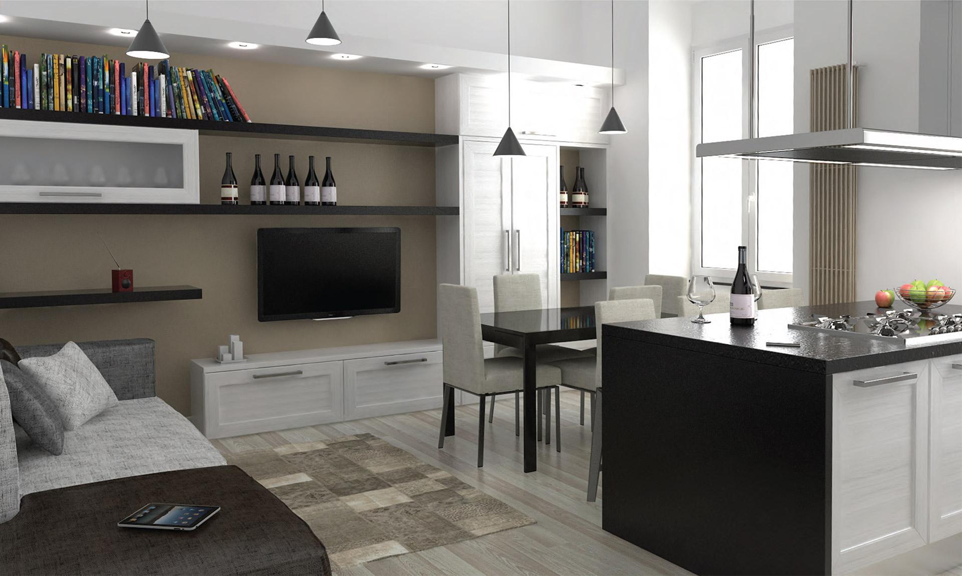 Micada-Group_2016-Appartamento-San-Lorenzo-Ristrutturazione_01.jpg