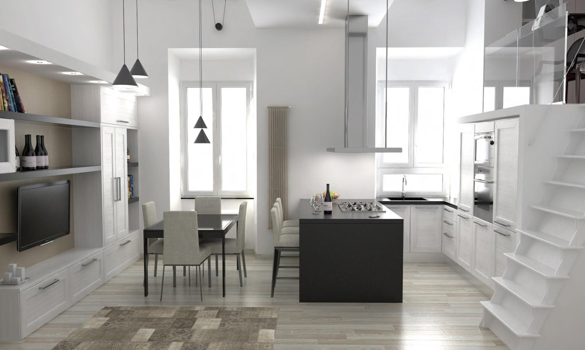 Micada-Group_2016-Appartamento-San-Lorenzo-Ristrutturazione_03.jpg