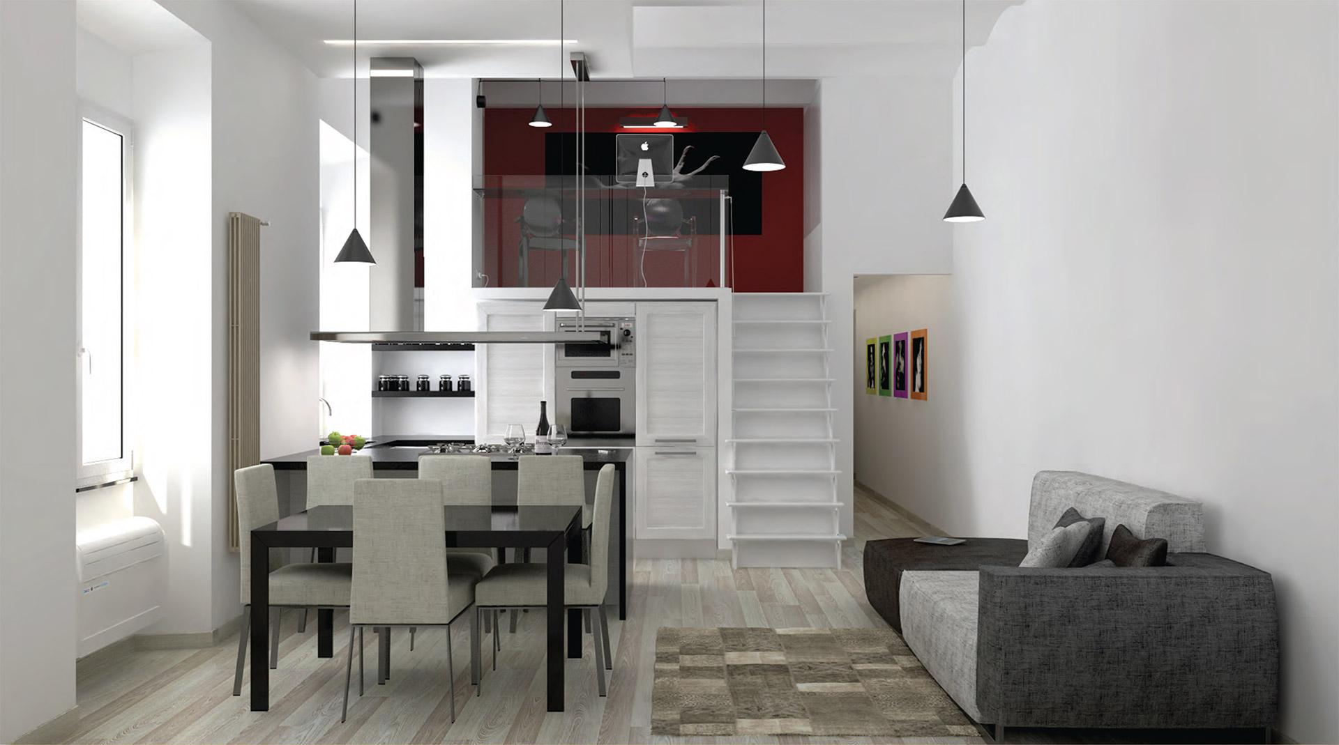 Micada-Group_2016-Appartamento-San-Lorenzo-Ristrutturazione_02.jpg