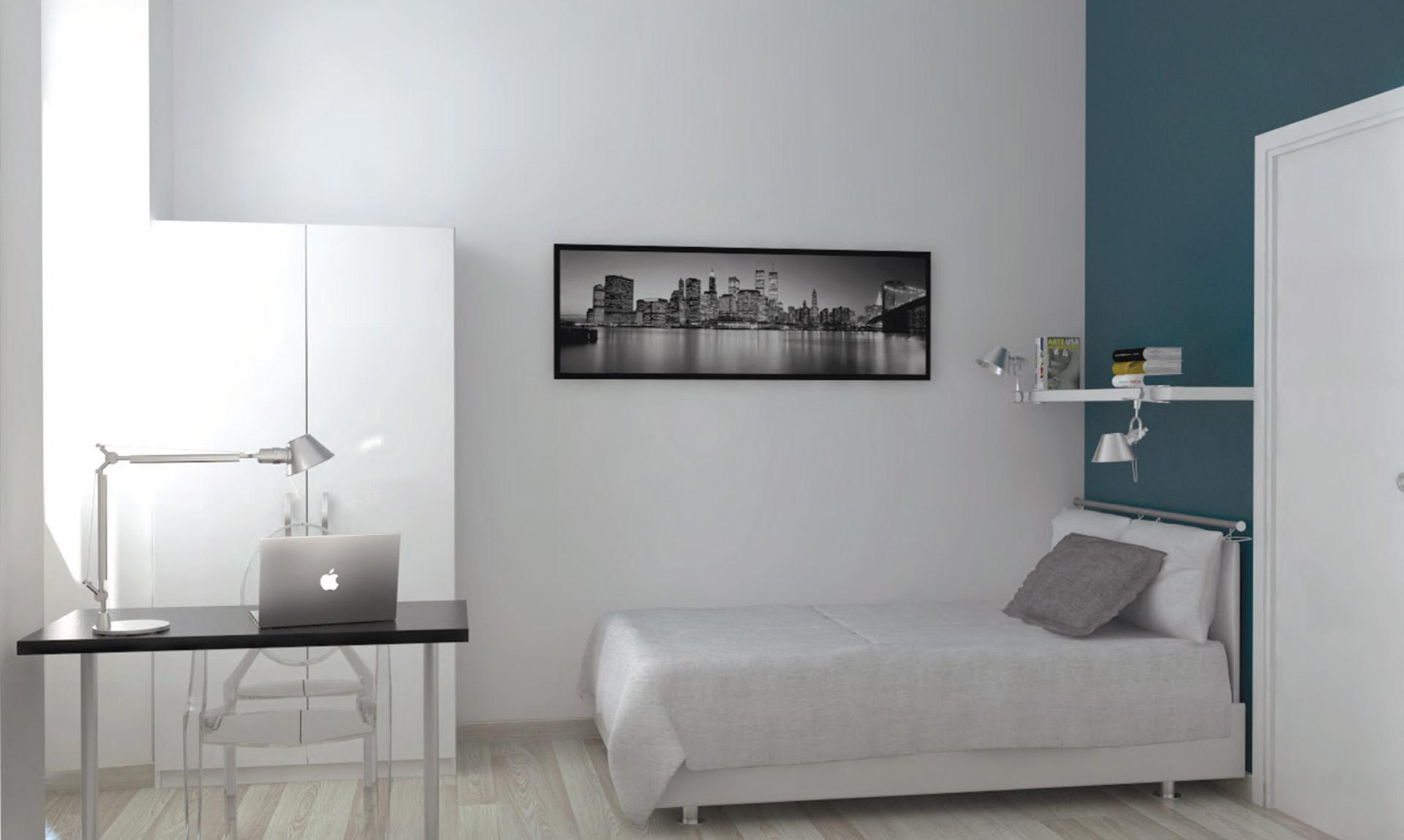 Micada-Group_2016-Appartamento-San-Lorenzo-Ristrutturazione_07.jpg