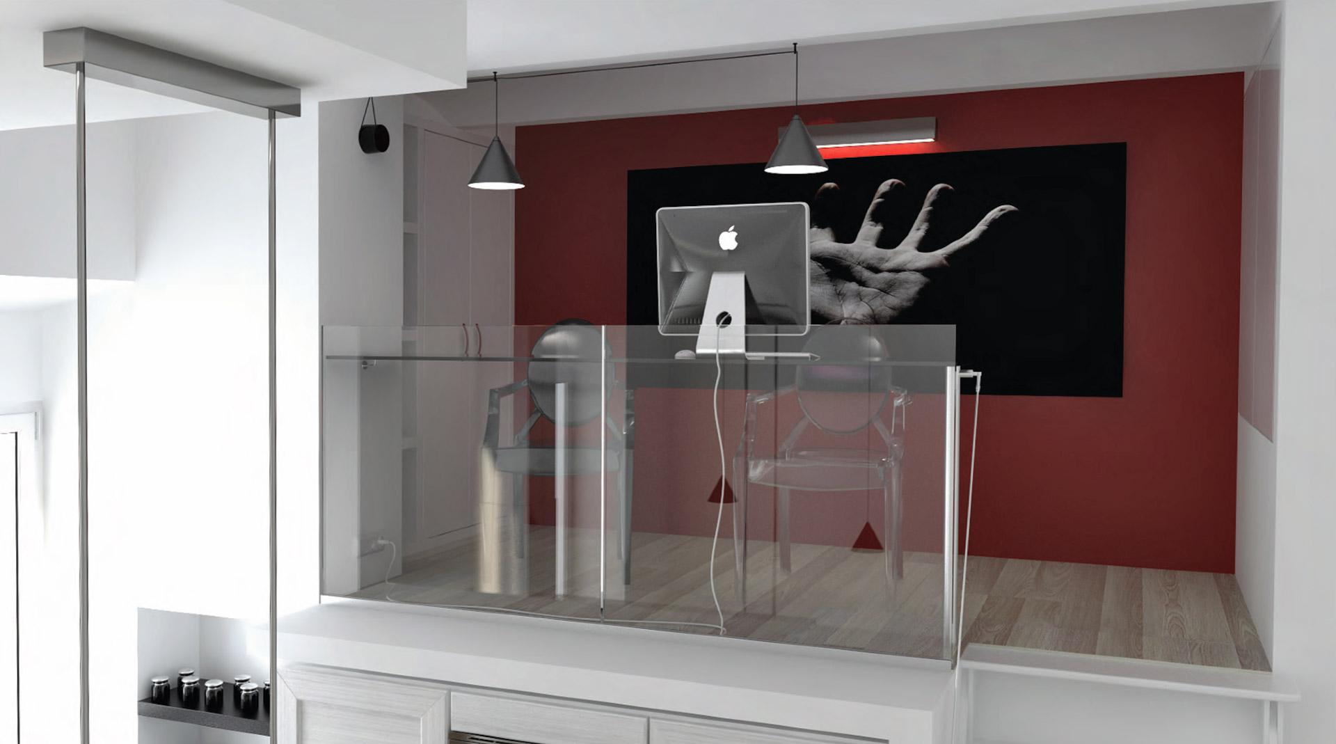 Micada-Group_2016-Appartamento-San-Lorenzo-Ristrutturazione_05.jpg