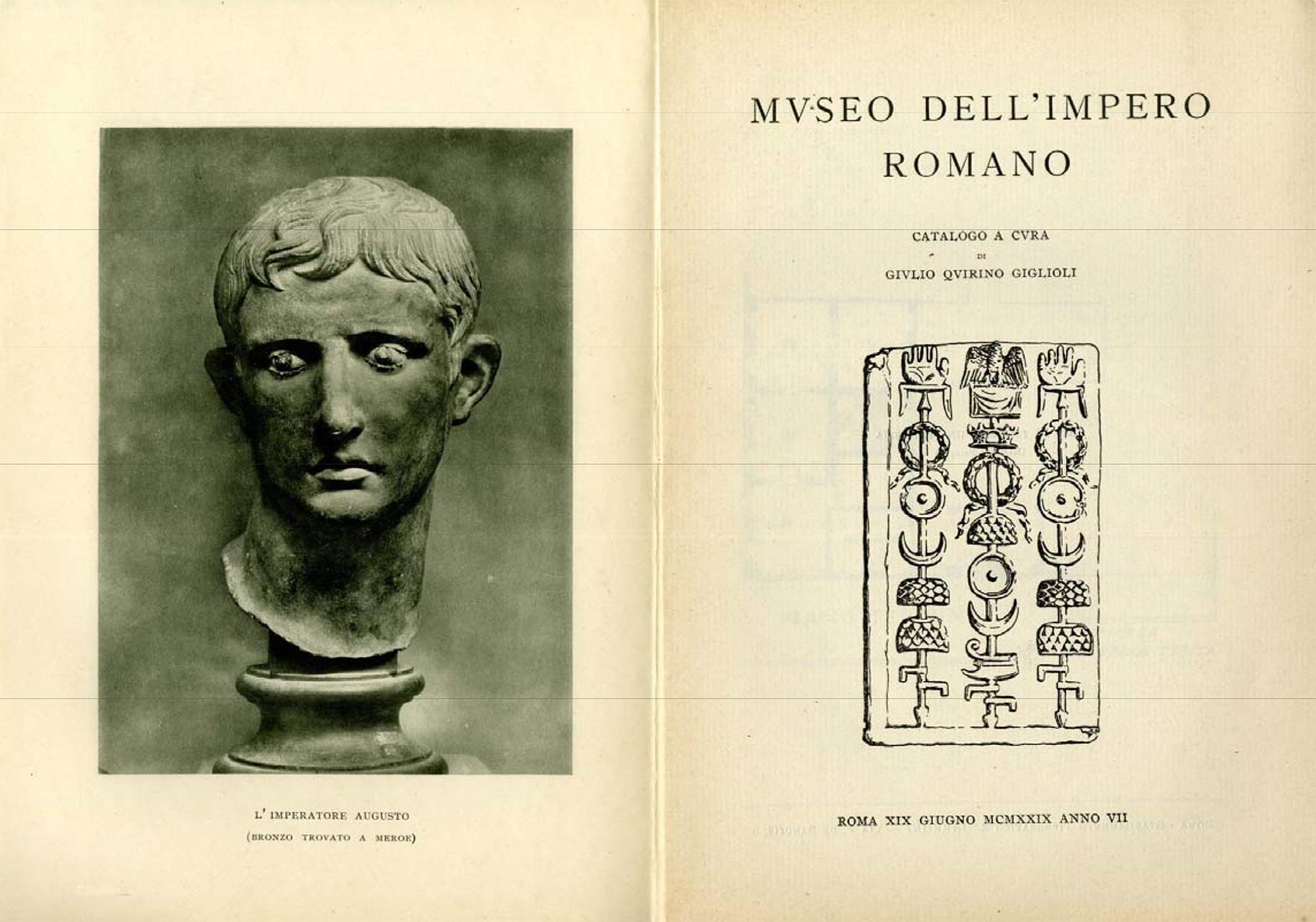 Micada-Group_Il-Museo-della-citta_05.jpg