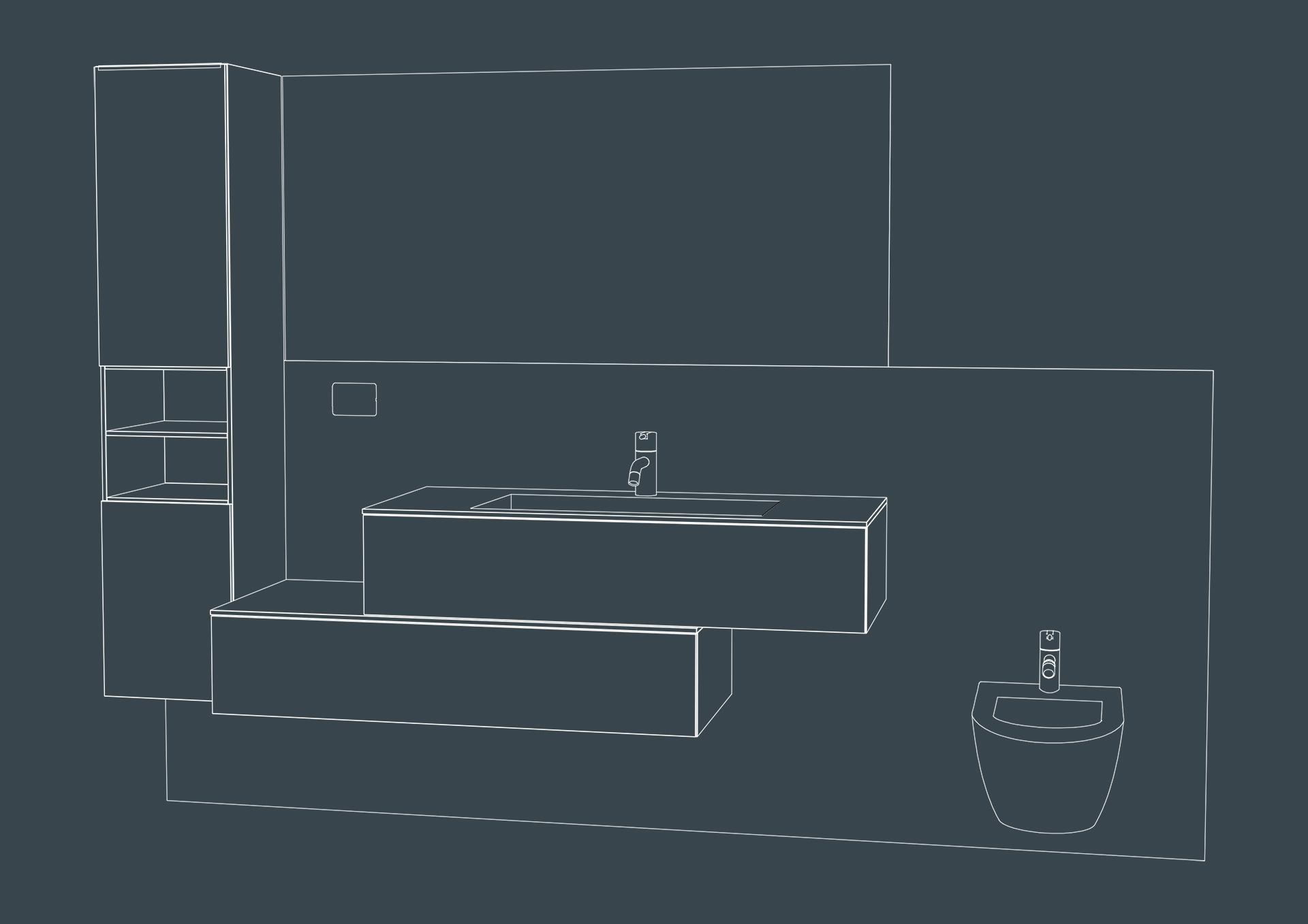 Micada-Group_2018-Appartamento-Tuscolano_Progettazione_6.jpg
