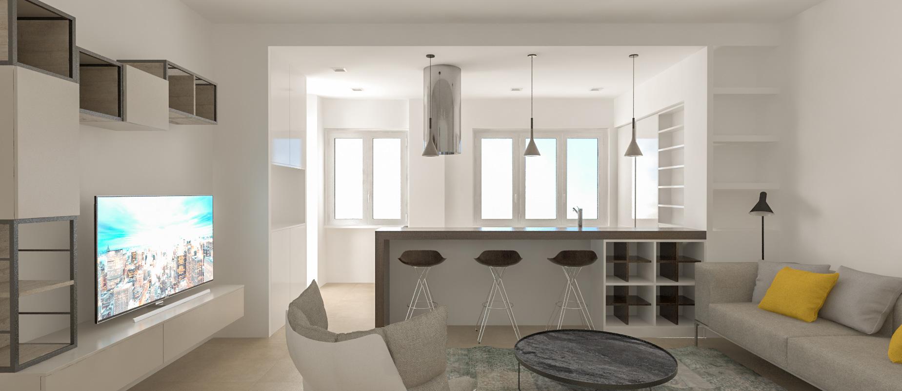 Micada-Group_2018-Appartamento-Tuscolano_Progettazione_1.jpg