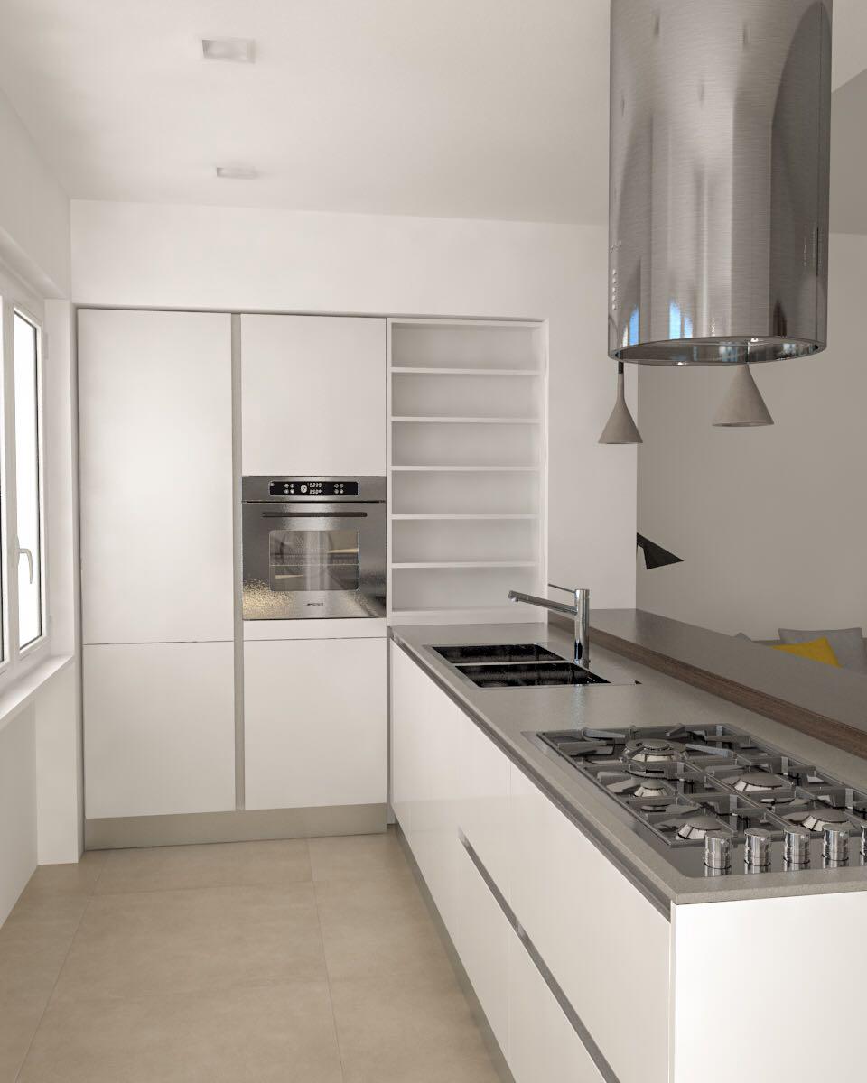 Micada-Group_2018-Appartamento-Tuscolano_Progettazione_4.jpg
