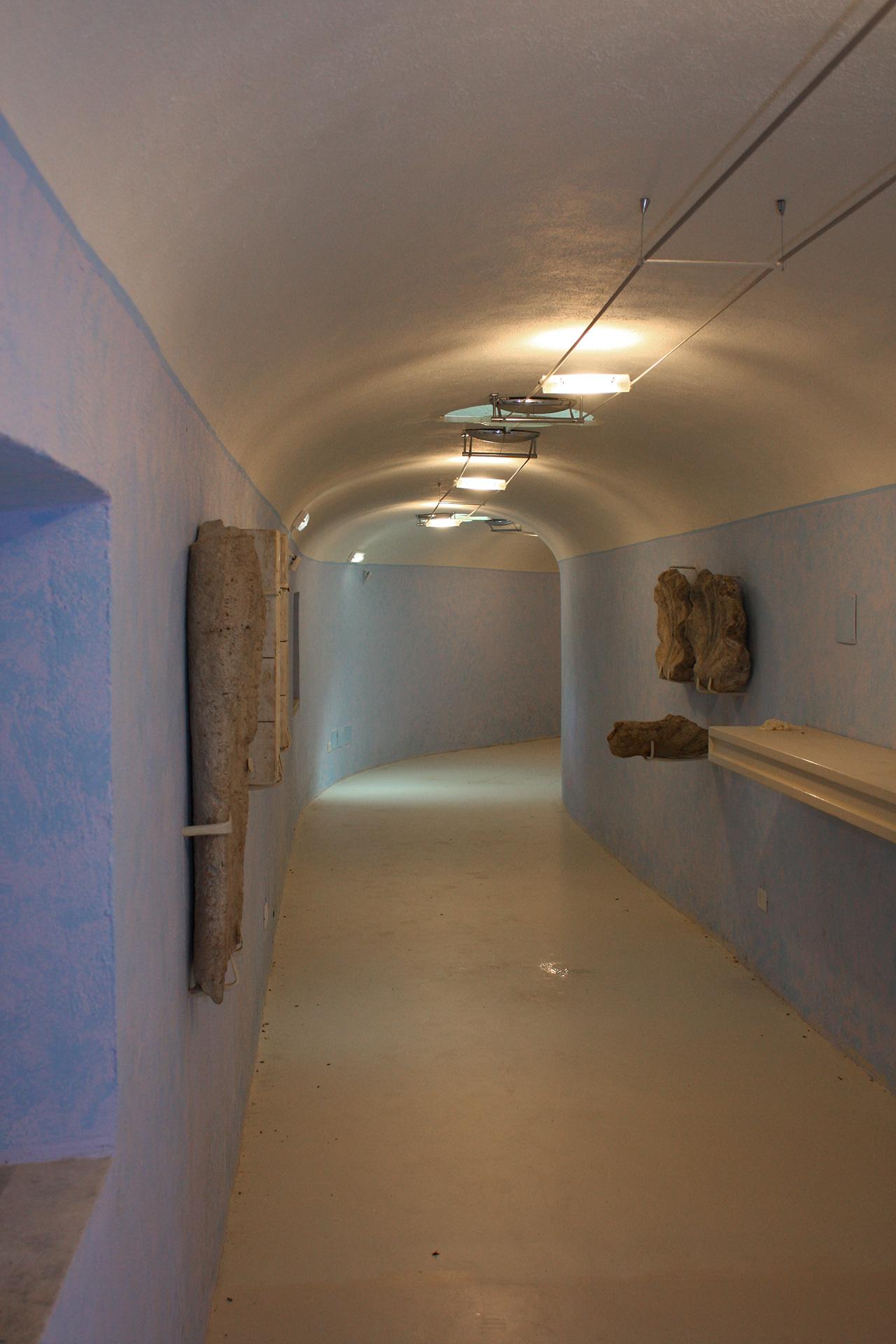 Micada-Group_2010-Galleria-Villa-Torlonia_Progettazione_07.jpg