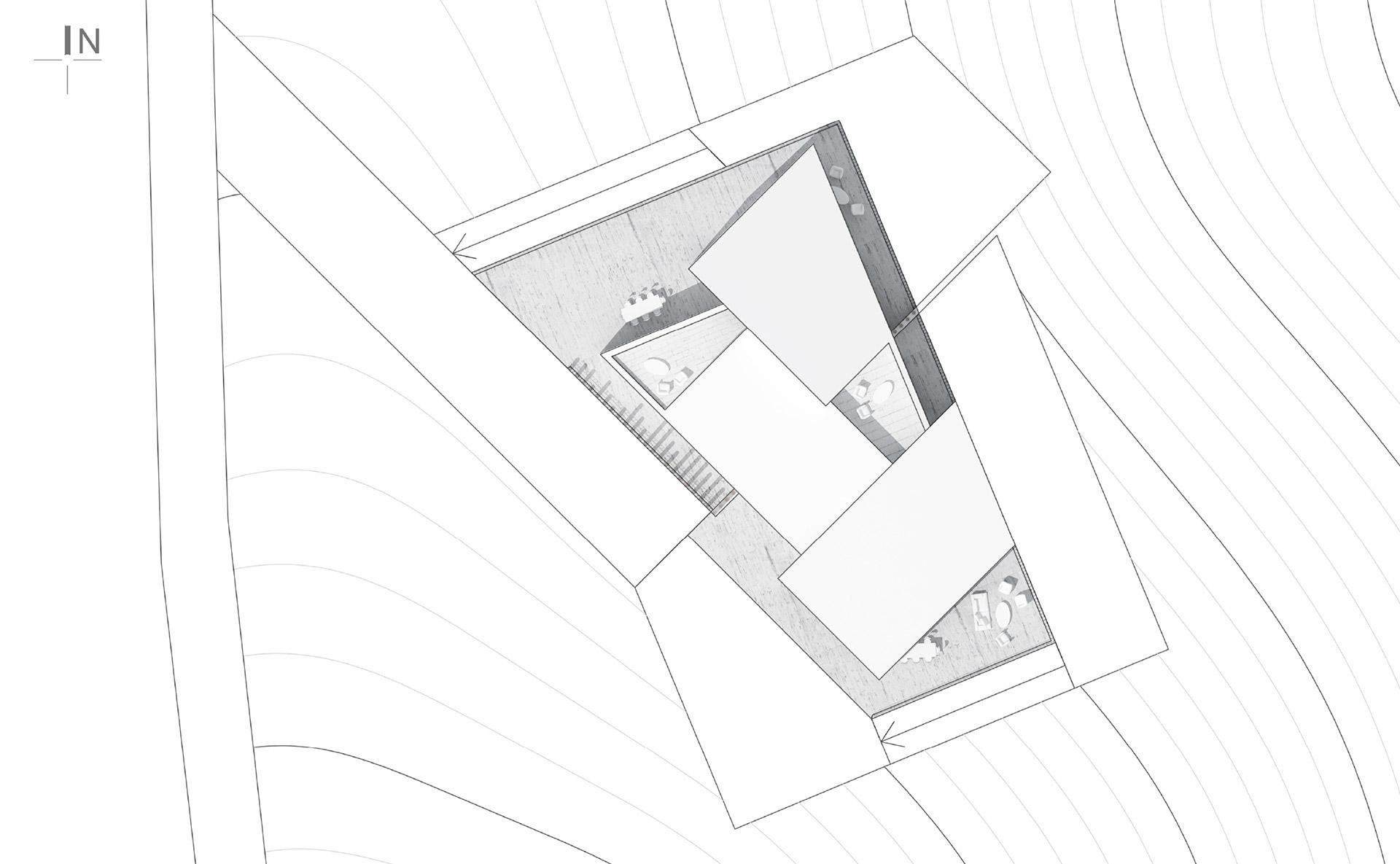Micada-Group_2016-Due-ville-a-Potenza_Progettazione_01.jpg