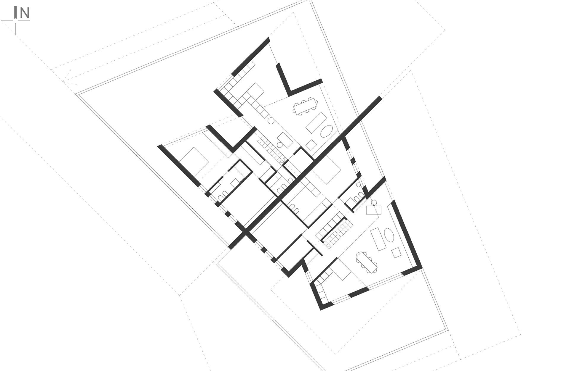 Micada-Group_2016-Due-ville-a-Potenza_Progettazione_09.jpg