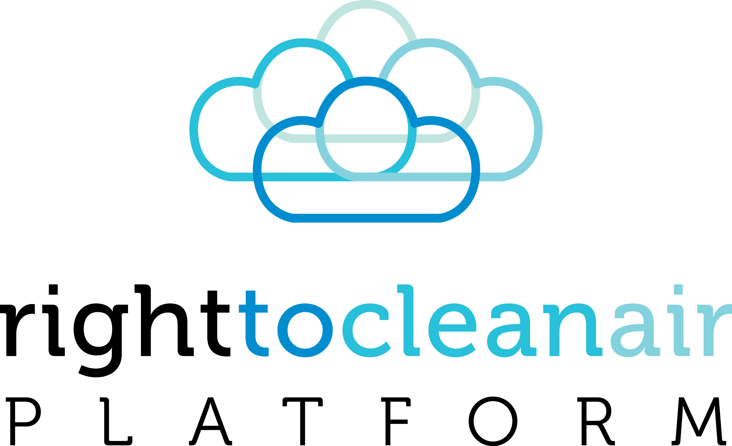 RightToCleanAirPlatform_LOGO.png