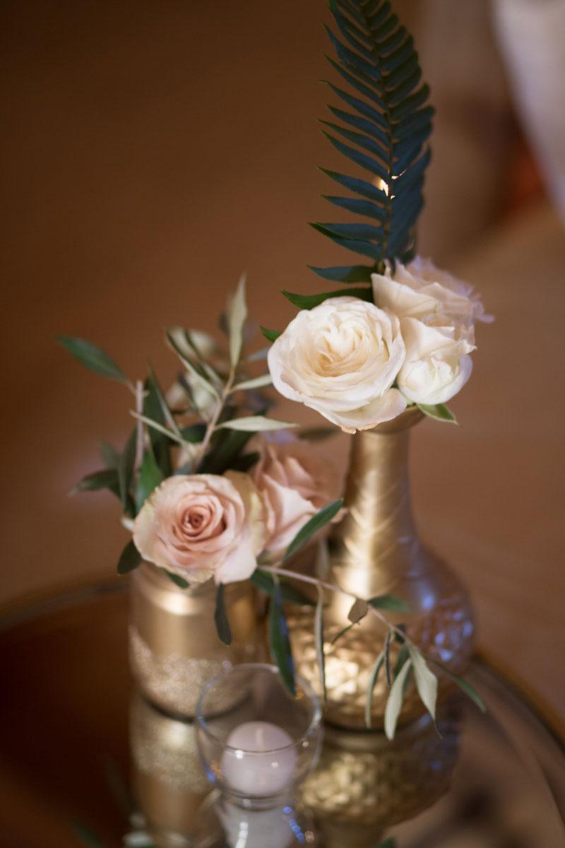 Wedding Details- California Wedding Planner
