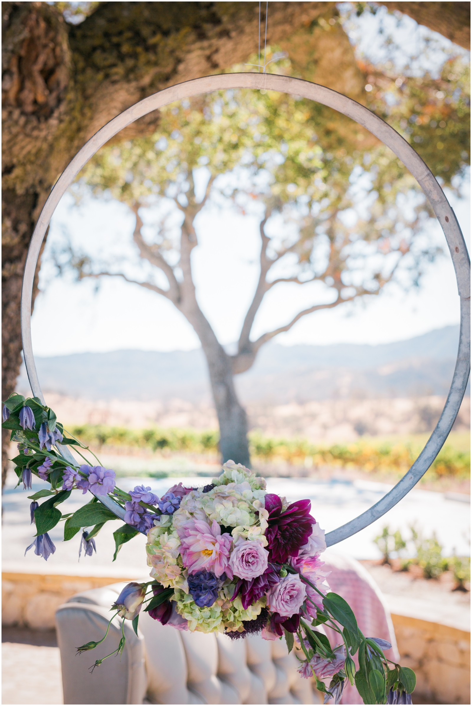 Paso Robles Wedding Planner. Oyster Ridge Barn_0004.jpg