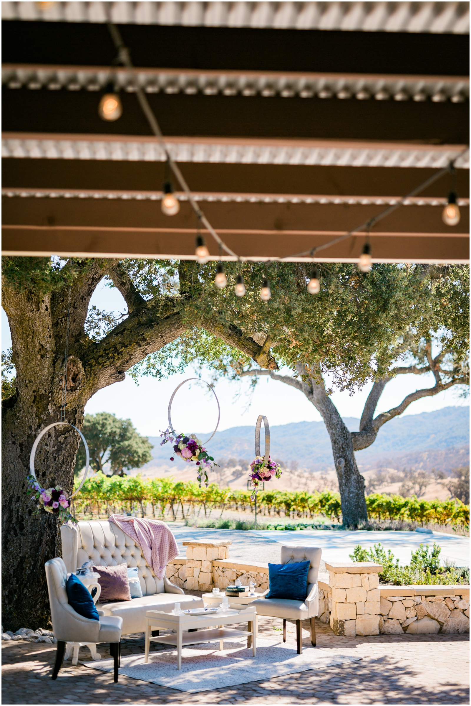 Paso Robles Wedding Planner. Oyster Ridge Barn_0003.jpg