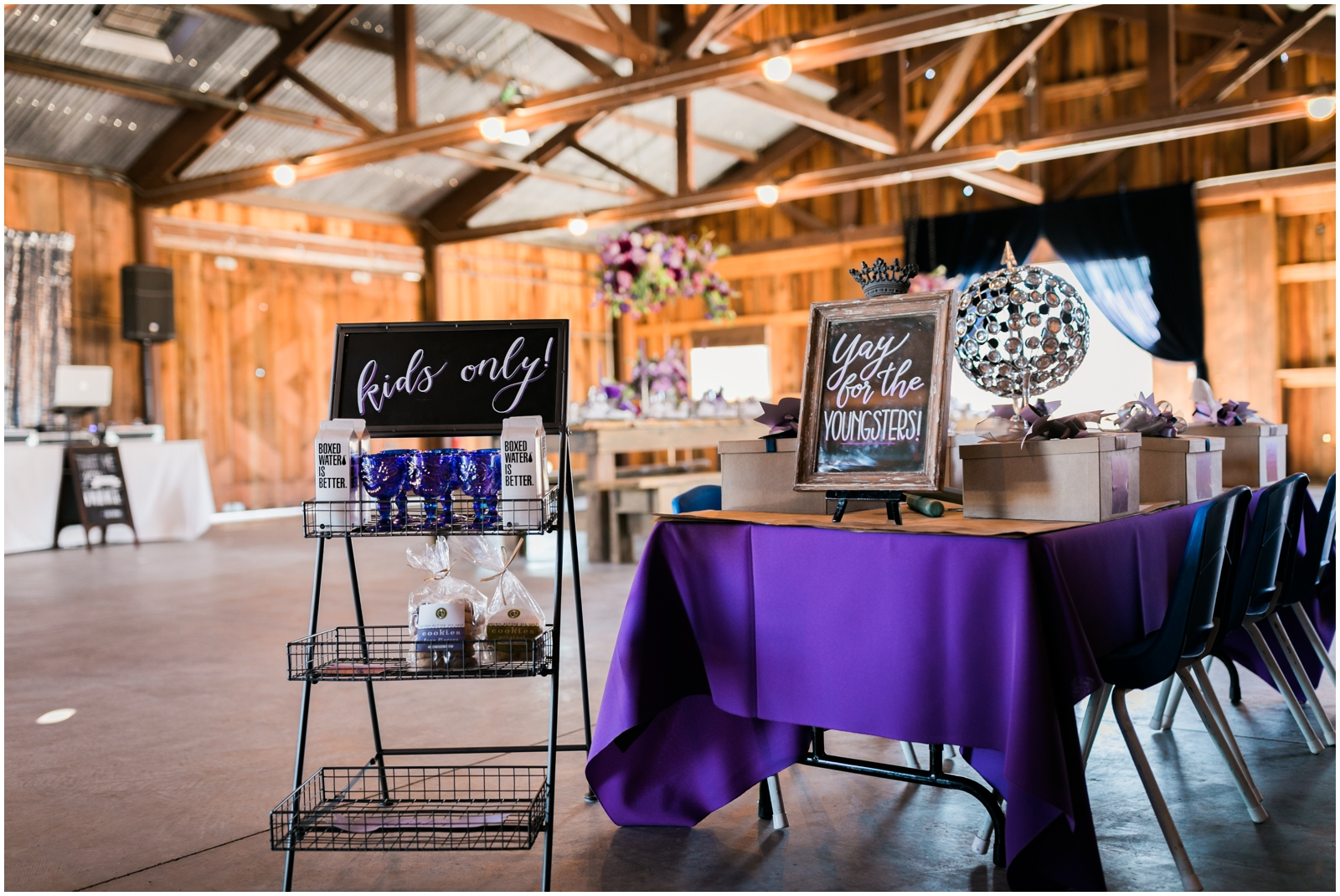 Paso Robles Wedding Planner. Oyster Ridge Barn_0012.jpg