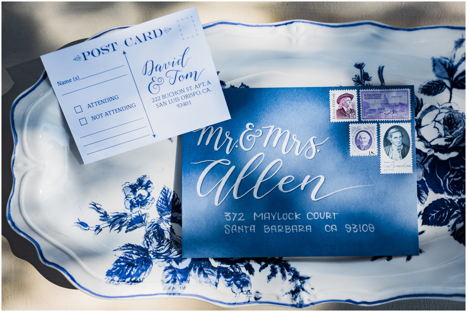 Paso Robles Wedding Planner. Oyster Ridge Barn_0015.jpg