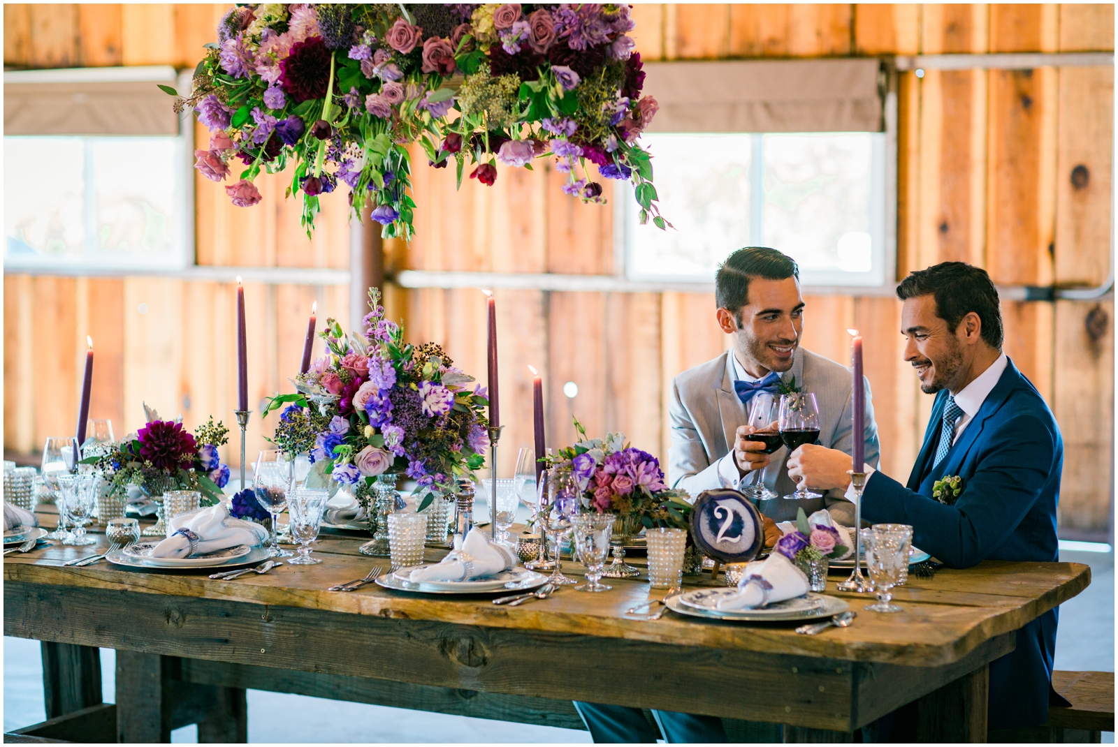 Paso Robles Wedding Planner. Oyster Ridge Barn_0021.jpg