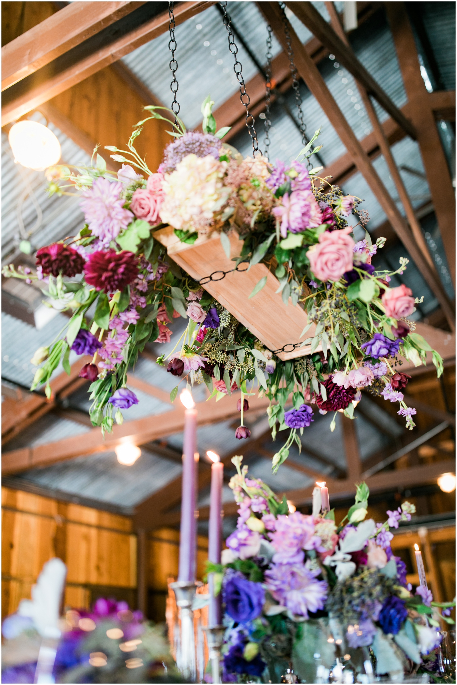 Paso Robles Wedding Planner. Oyster Ridge Barn_0022.jpg