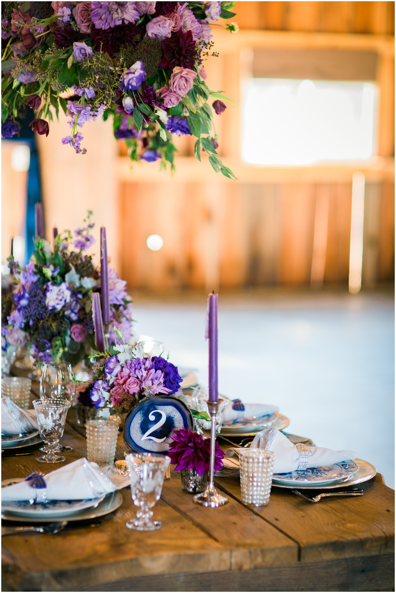 Paso Robles Wedding Planner. Oyster Ridge Barn_0030.jpg