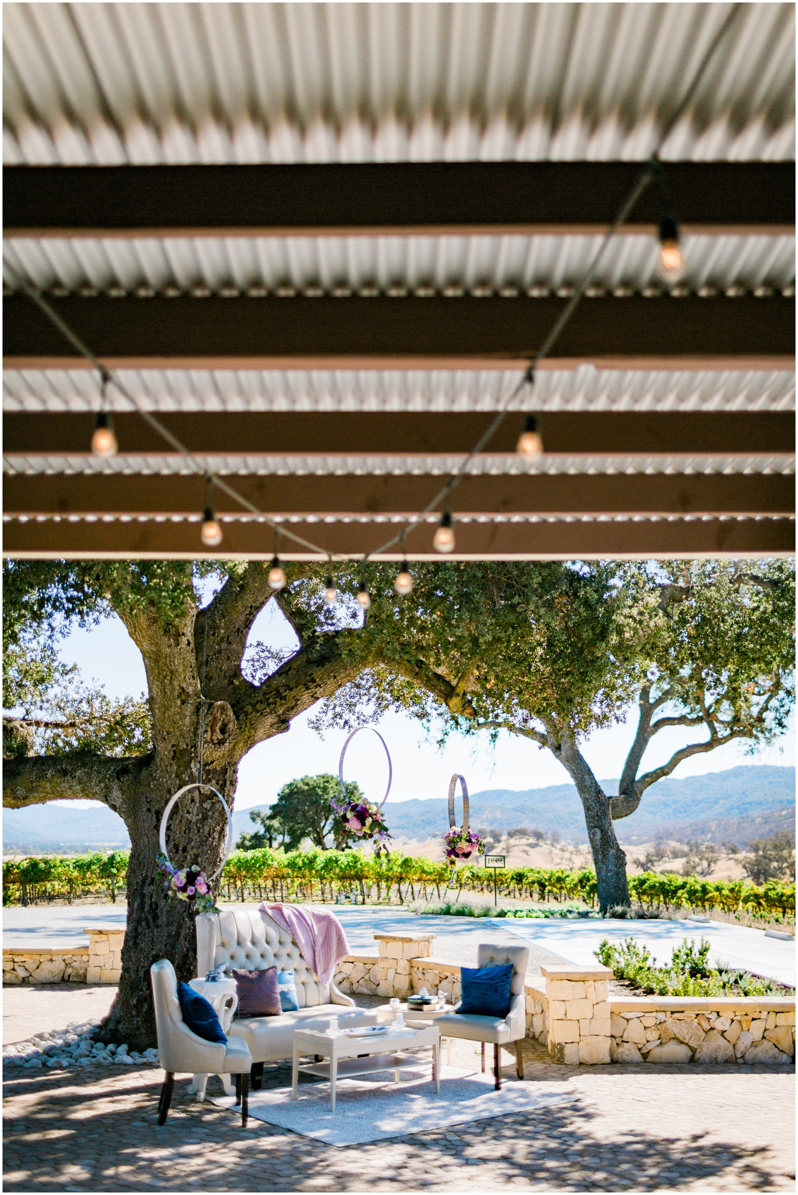 Paso Robles Wedding Planner. Oyster Ridge Barn_0034.jpg