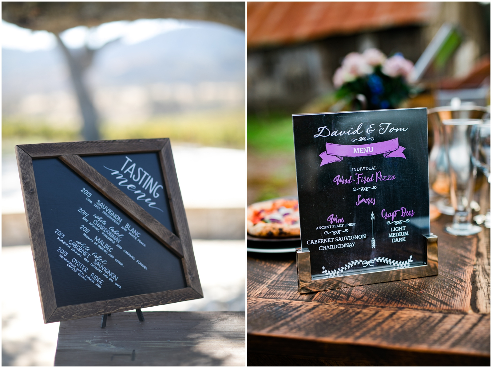 Paso Robles Wedding Planner. Oyster Ridge Barn_0057.jpg