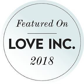 Featured-on-Love-Inc-Mag-2018.png