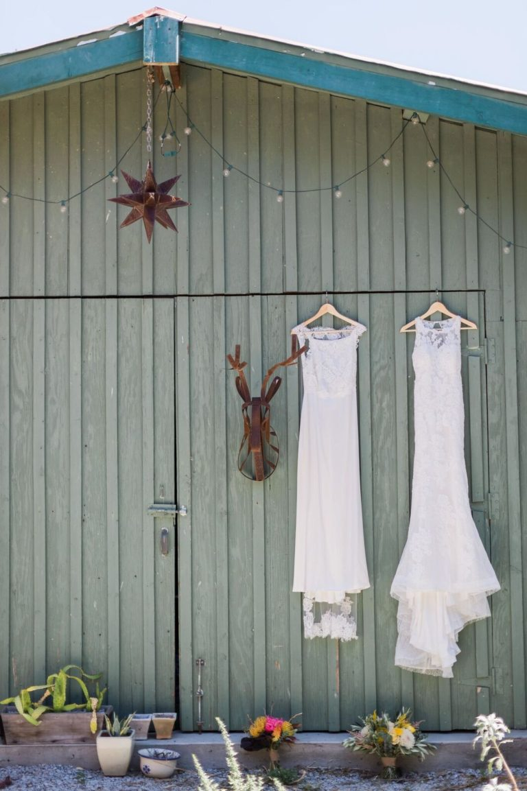 3-Central-Coast-House-of-Design-–-Yvonne-Baughman-–-Paso-Robles-LGBTQ-wedding-Central-Coast-LGBTQ-wedding-planner-Oyster-Ridge-Barn-Wedding-two-brides-gowns-768x1153.jpg
