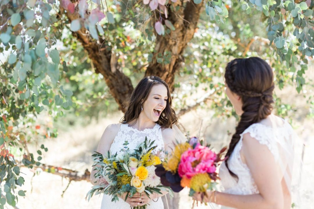 6-Central-Coast-House-of-Design-–-Yvonne-Baughman-–-Paso-Robles-LGBTQ-wedding-Central-Coast-LGBTQ-wedding-planner-Oyster-Ridge-Barn-Wedding-two-brides-first-look-1080x720.jpg
