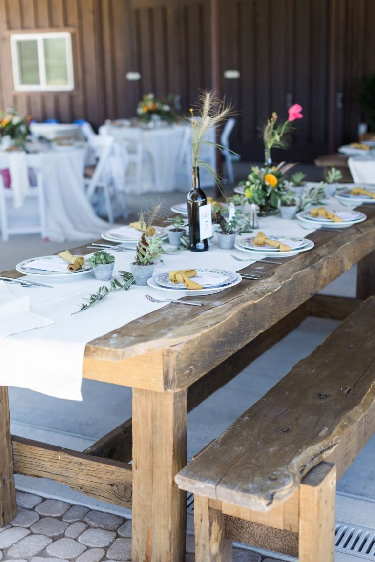 19-Central-Coast-House-of-Design-–-Yvonne-Baughman-–-Paso-Robles-LGBTQ-wedding-Central-Coast-LGBTQ-wedding-planner-Oyster-Ridge-Barn-Wedding-bohemian-wedding-reception-decor-768x1153.jpg