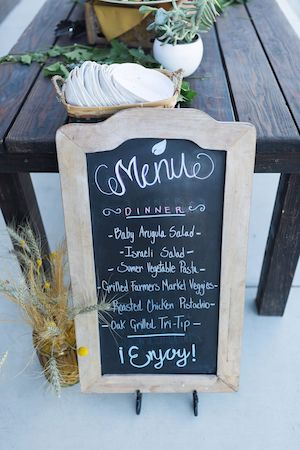 22-Central-Coast-House-of-Design-–-Yvonne-Baughman-–-Paso-Robles-LGBTQ-wedding-Central-Coast-LGBTQ-wedding-planner-Oyster-Ridge-Barn-Wedding-chalkboard-reception-menu.jpg