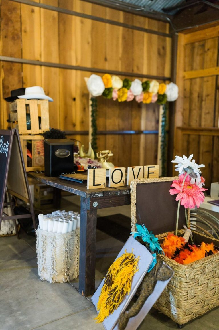 33-Central-Coast-House-of-Design-–-Yvonne-Baughman-–-Paso-Robles-LGBTQ-wedding-Central-Coast-LGBTQ-wedding-planner-Oyster-Ridge-Barn-Wedding-boho-photo-booth-768x1153.jpg