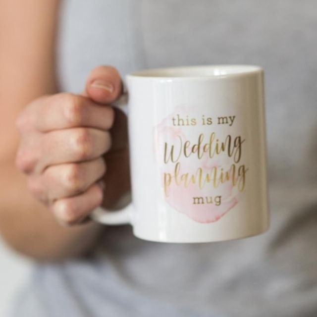 I'm in the ZONE today and SOOOOOOO excited about my new couples! I've been wanting to take the leap to a 100% virtual wedding planning/concierge model for YEARS and now that I have, I am SO happy!  No worries about being limited by geography or budget. If a couple needs help, I can deliver. It's a magical moment for me.⠀⠀⠀⠀⠀⠀⠀⠀⠀ ⠀⠀⠀⠀⠀⠀⠀⠀⠀ #popsofprettystock #weddingconcierge #weddingassistant #yourweddingbestie #weddingcoordiantion #virtualweddingcoordinator #virtualweddingassistant #virtualweddingplanner #weddingplanner #risingtidesociety #weddingbusinessbosses #weddingindustry #weddingpro