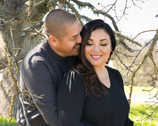 Manny & Marisa 💖SO so excited for their APRIL wedding which will be captured by the always amazing Ashley Blake Photography. ⠀⠀⠀⠀⠀⠀⠀⠀⠀ ⠀⠀⠀⠀⠀⠀⠀⠀⠀ One of my favorite tasks for these love birds has been helping them create the perfect hashtag! We decided on #FernandezAtLast ✨ and I'm loving it! ⠀⠀⠀⠀⠀⠀⠀⠀⠀ ⠀⠀⠀⠀⠀⠀⠀⠀⠀ A wedding hashtag is a great way to share & collect images across social media platforms.  I love this advice from The Knot for creating your own: https://www.theknot.com/content/wedding-hashtag-tips ⠀⠀⠀⠀⠀⠀⠀⠀⠀ ⠀⠀⠀⠀⠀⠀⠀⠀⠀ #weddingconcierge #weddingassistant #yourweddingbestie #weddingcoordiantion #virtualweddingcoordinator #virtualweddingassistant #virtualweddingplanner #weddingplanner #risingtidesociety #weddingbusinessbosses #weddingindustry #weddingpro