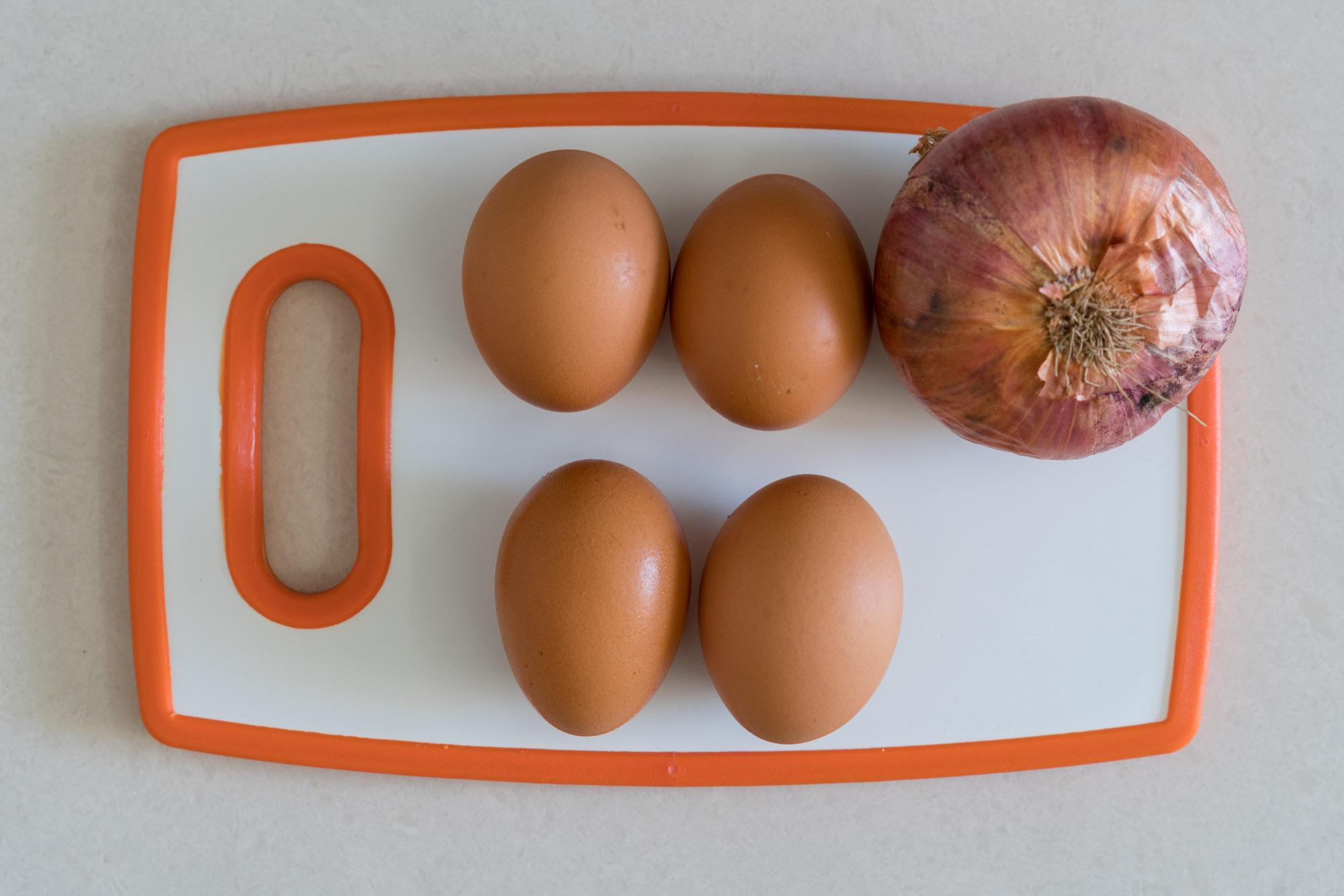 Tomato Egg 2.jpg