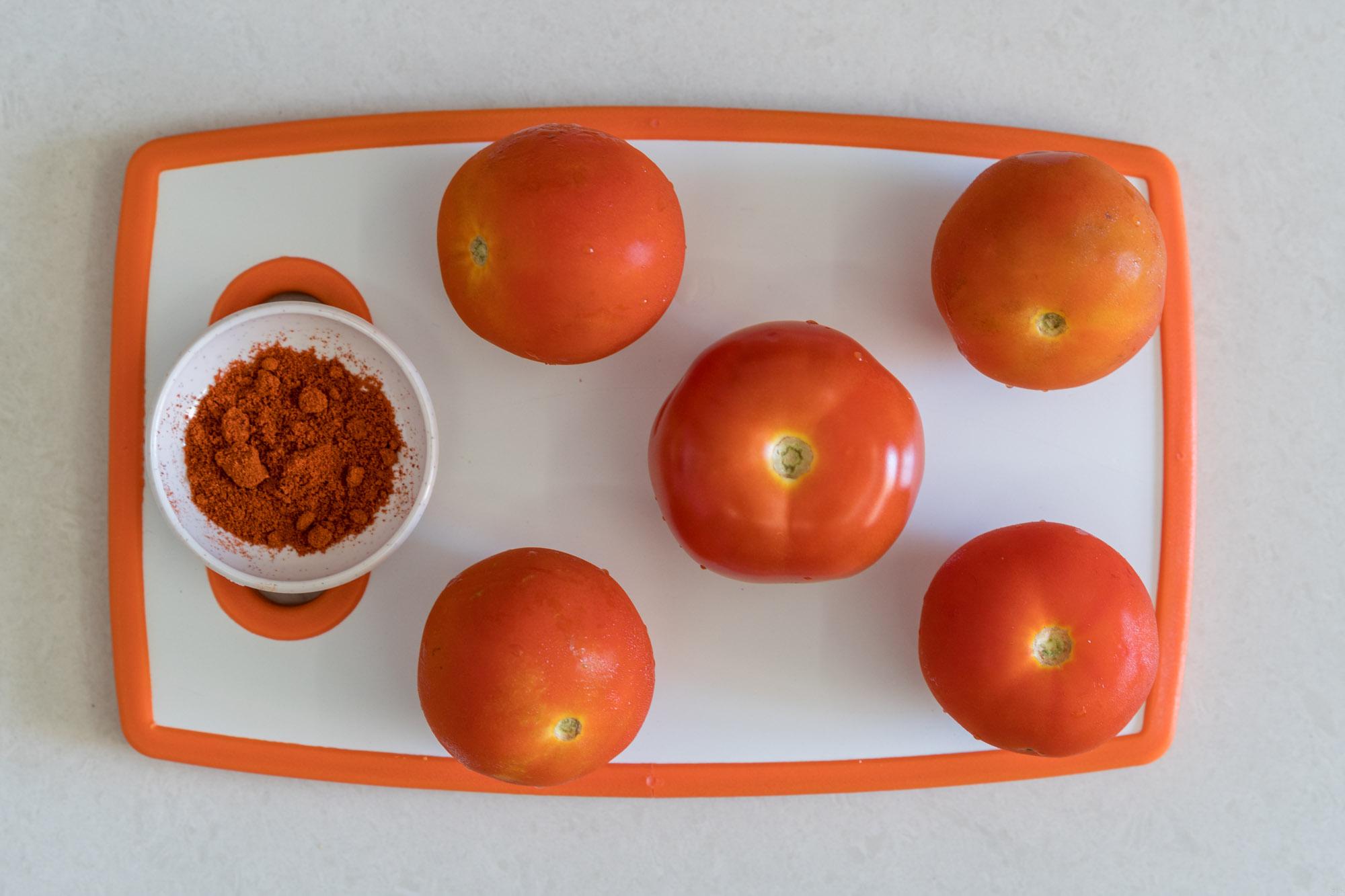 Tomato Egg 1.jpg