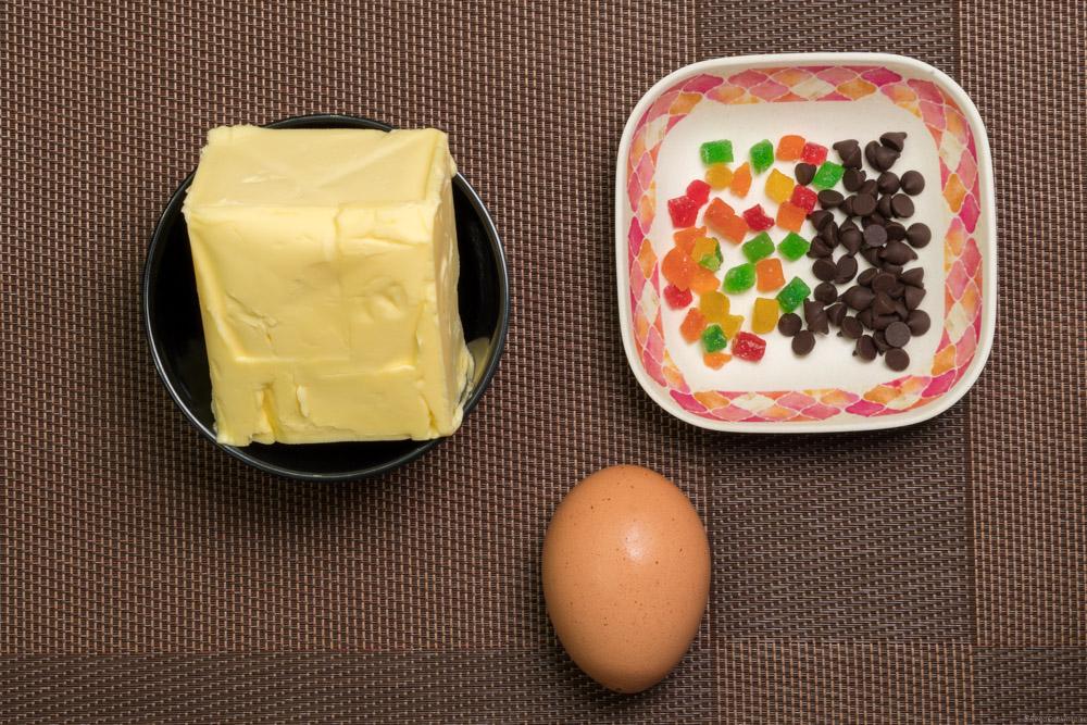 Cookies Ing 2.jpg