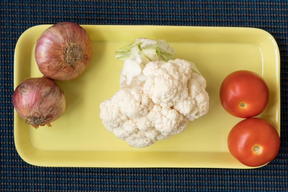 Cauliflower Kurma 4.jpg