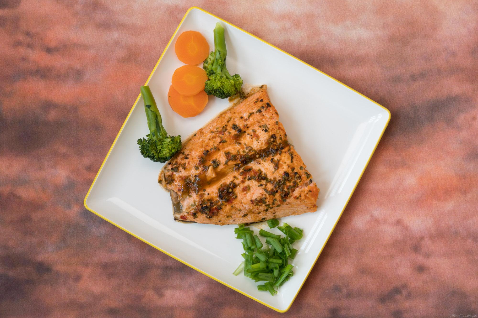 Baked Salmon 1.jpg