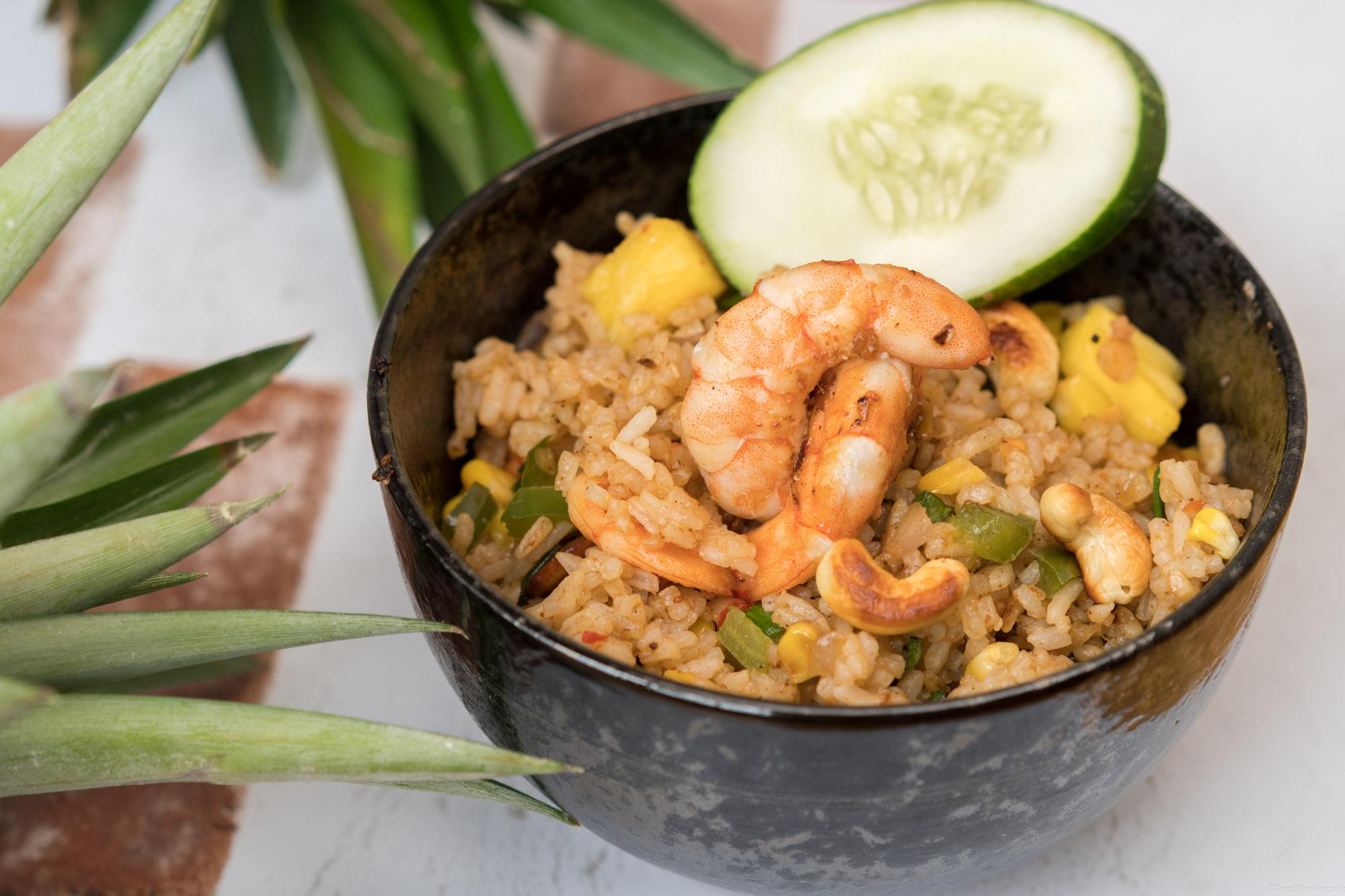 Pineapple Fried Rice 2.jpg