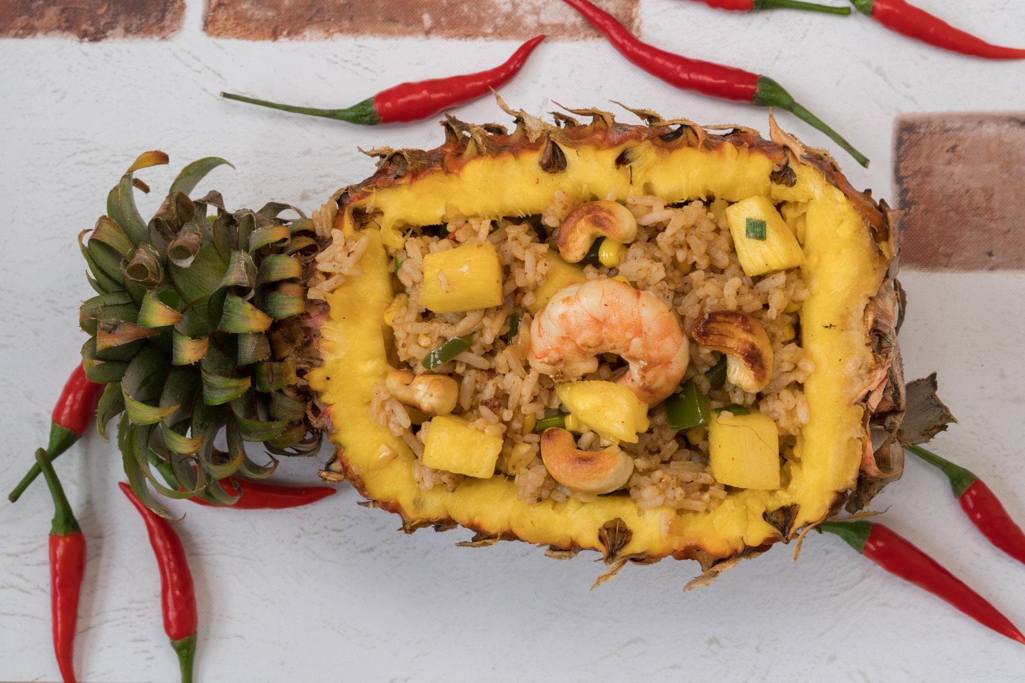Pineapple Fried Rice 4.jpg