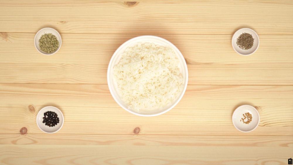 Brinjal Rice_1.4.1.jpg