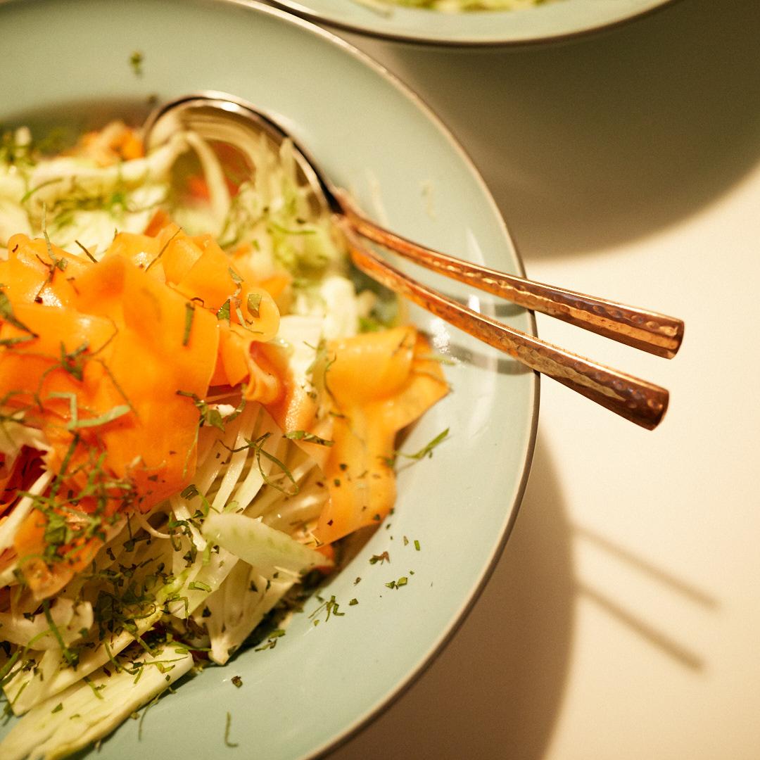 Swedish pickled (carrot fennel).jpg