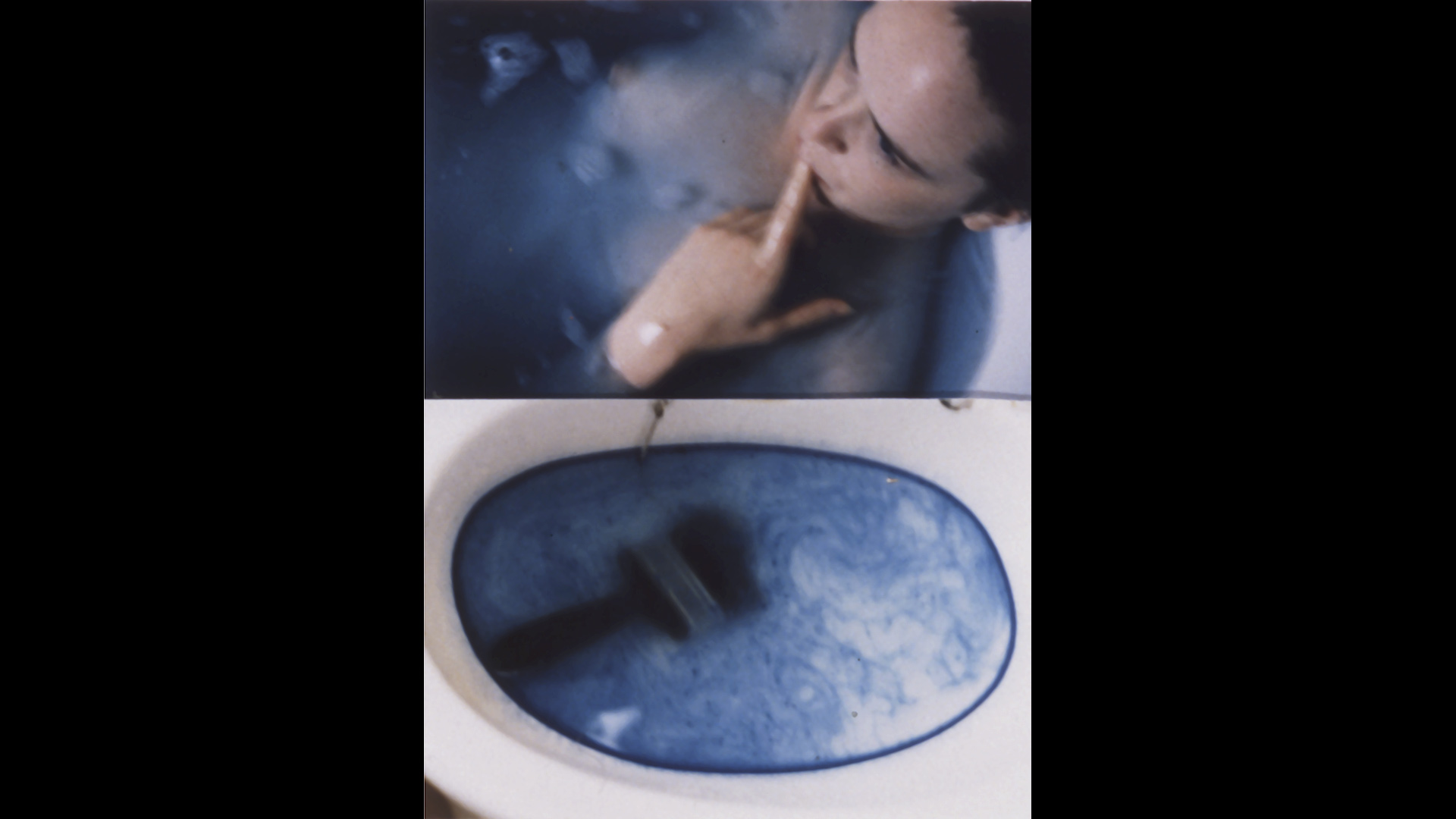 blue bath copy.jpg