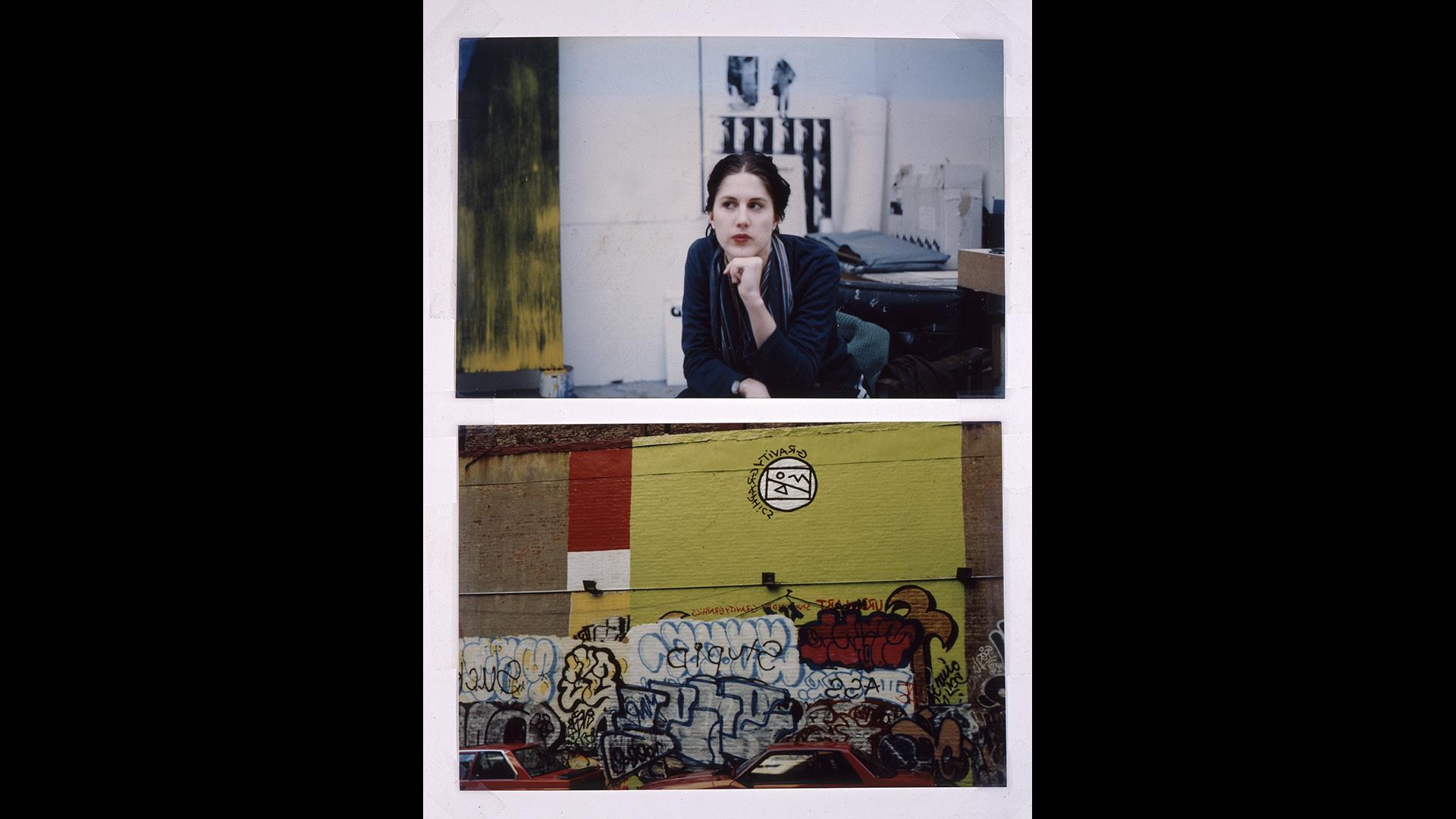 Claire copy.jpg