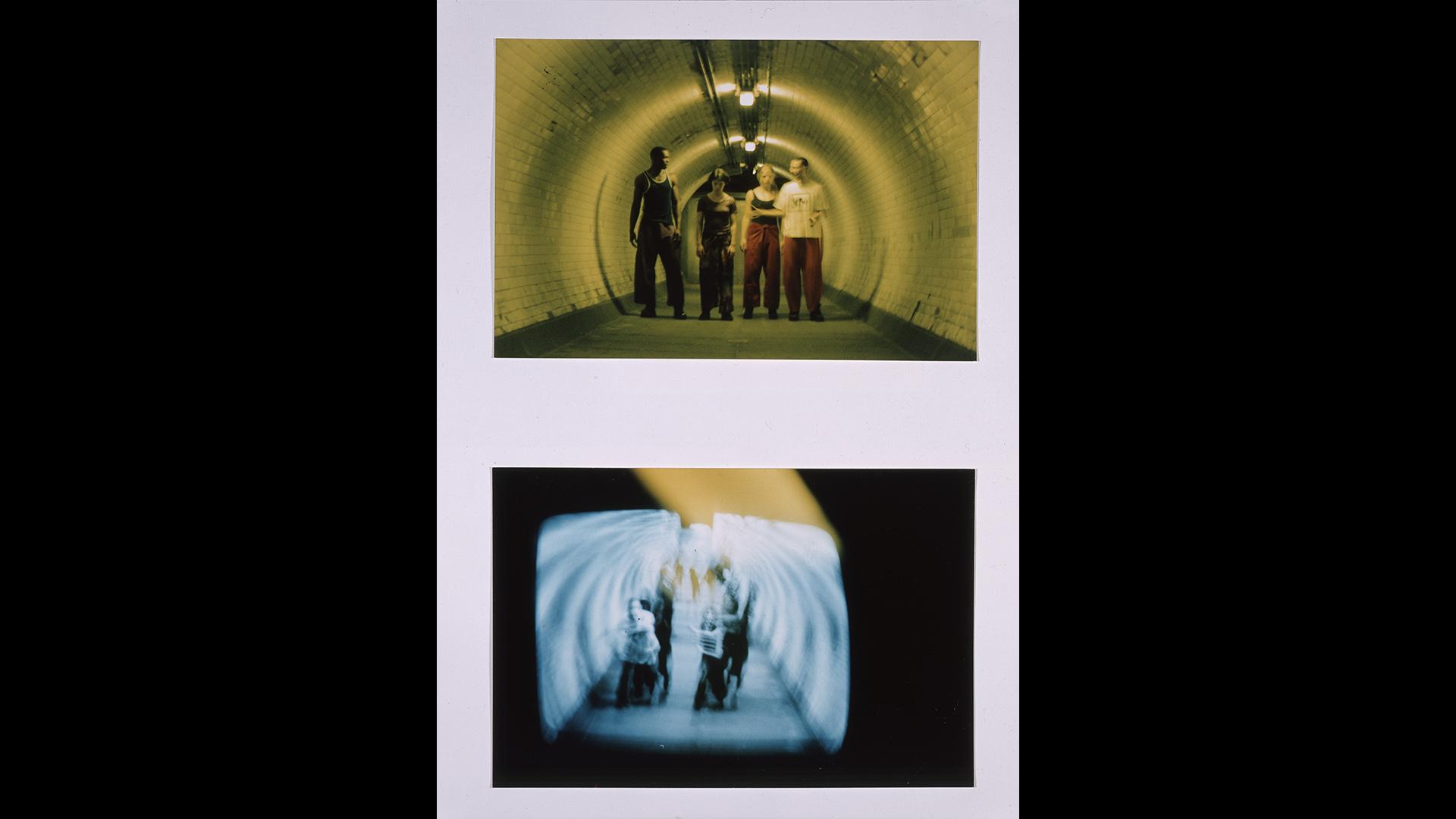 tunnels copy.jpg