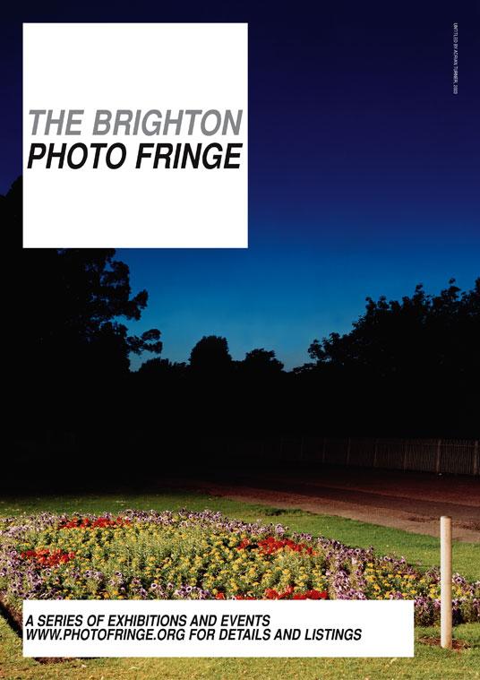 Photofringe1.jpg