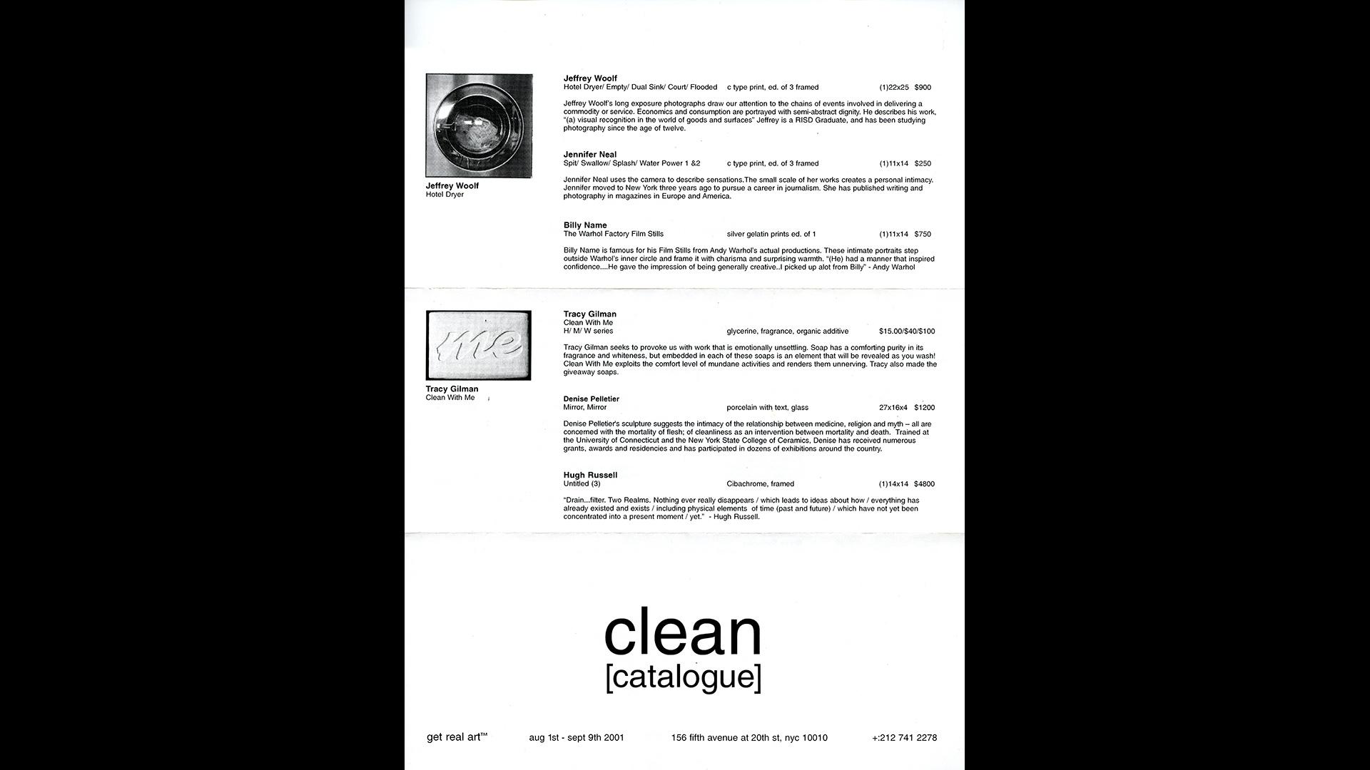 clean catalogue005 copy.jpg
