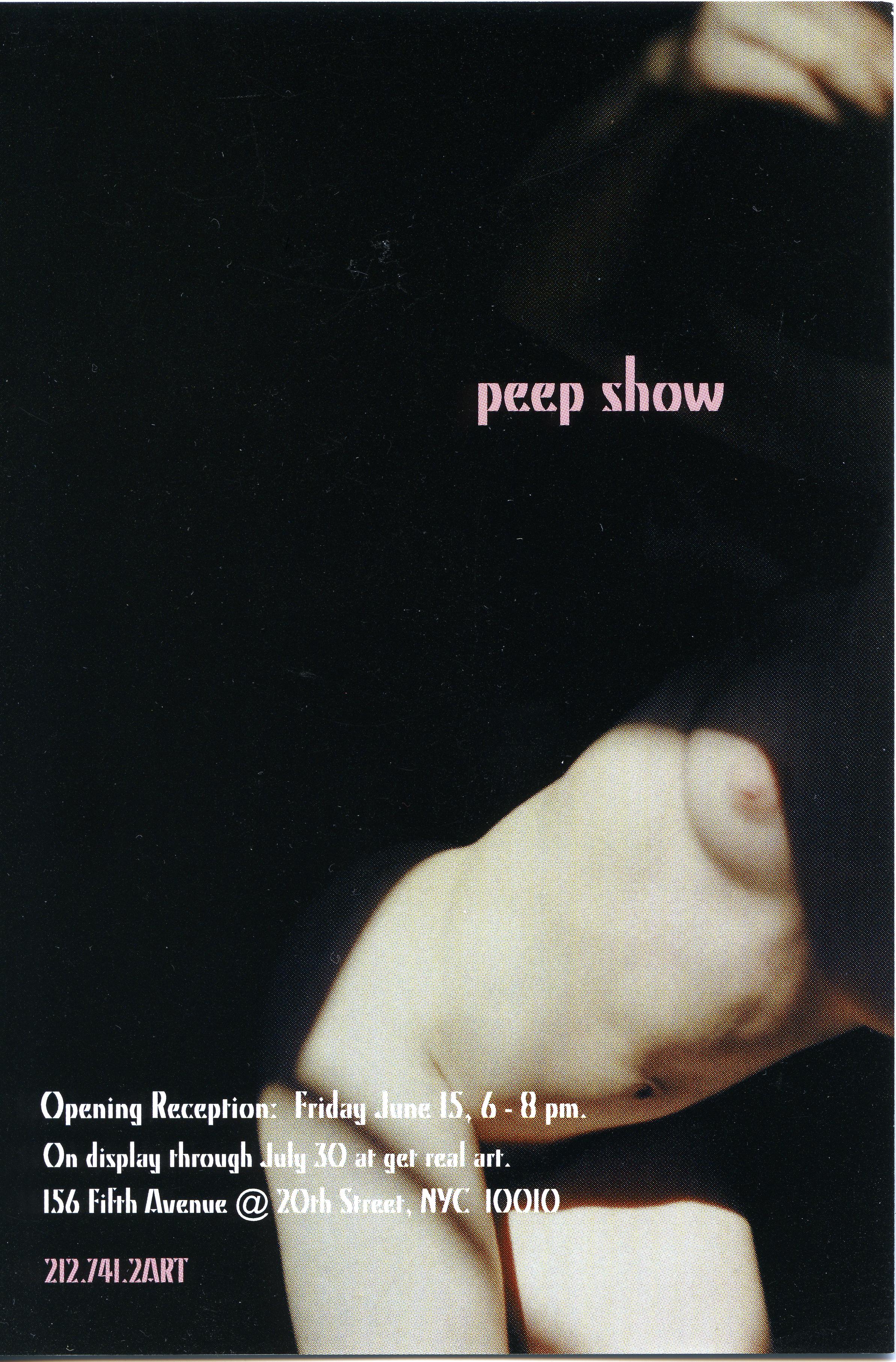 peep show002.jpg